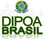 DIPOA Brasil Logo